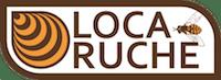 Logo de l'entreprise partenaire Locaruche